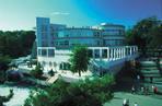 гостиничный комплекс Парк-отель