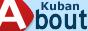 www.aboutkuban.com