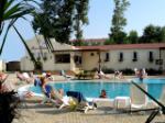 Клубный отель Ривьера
